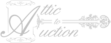 Attic To Auction